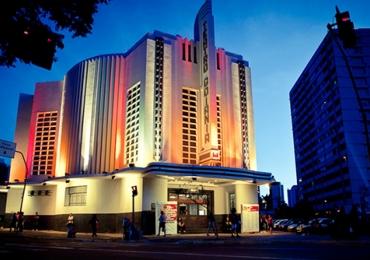 Confira agenda cultural do Teatro Goiânia para setembro
