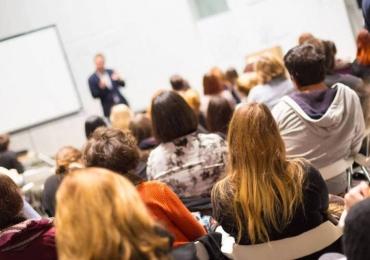 Exclusivo! O ranking completo das faculdades e universidades de Goiás, segundo o MEC