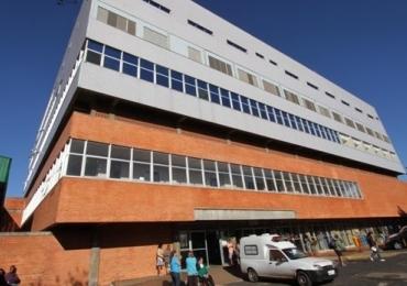 EBSERH lança concurso com 804 vagas para Uberlândia
