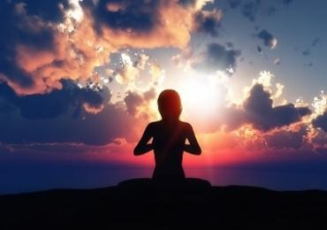 Águas Claras recebe mais uma edição de curso de meditação e autoconhecimento