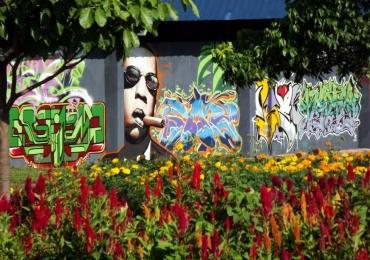 Jardim América: uma cidade dentro de Goiânia