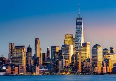 Companhia oferece passagens de ida e volta para os Estados Unidos por apenas R$ 1.558 com taxas