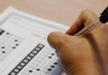 Prefeitura de Anápolis anuncia concurso na área da educação