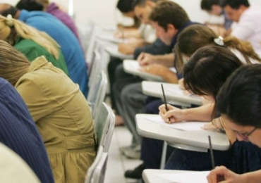 Cursinho de Brasília disponibiliza bolsas gratuitas para estudantes durante período de quarentena