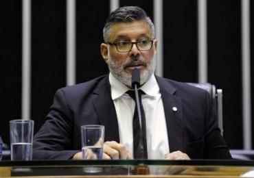 Após contrariar o partido, Alexandre Frota é expulso do PSL