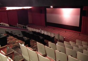 Goiânia terá sessões gratuitas de cinema durante o mês de Setembro