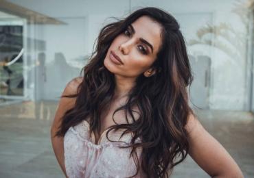 Netflix anuncia série documental sobre os bastidores da vida de Anitta