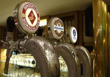 Olut Cervejas Especiais