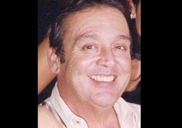 Morre o ex-deputado Mauro Borges Teixeira Júnior, neto do fundador de Goiânia