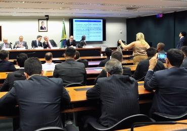 Uber Black é regulamentado em Brasília