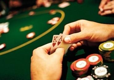 7 Lugares para jogar Poker em Goiânia que vão te fazer sentir em Las Vegas