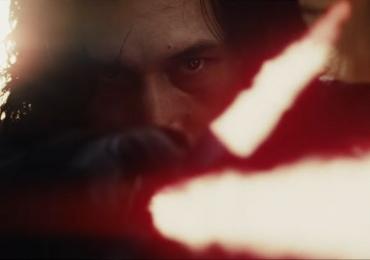 Saiu o novo (e espetacular) trailer de 'Star Wars - Os Últimos Jedi' cheio de revelações