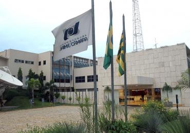 Grupo Jaime Câmara recebe proposta e pode ser vendido para empresário de MT