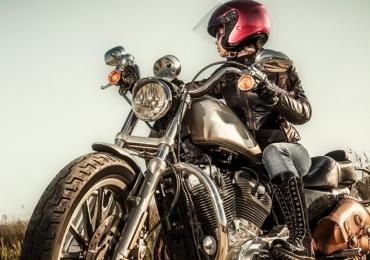 Com entrada gratuita, festival motociclístico agita Goiânia com cerveja, música, hambúrgueres e muito mais