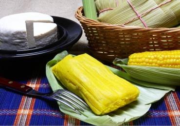 O guia definitivo para você comer uma deliciosa pamonha em Goiânia
