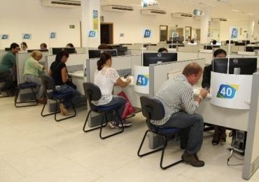 Goiânia ganha nova unidade do Vapt Vupt em shopping da capital
