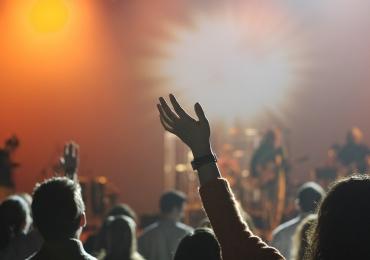 Semana Cultural do Setor Jaó tem shows e oficinas em Goiânia