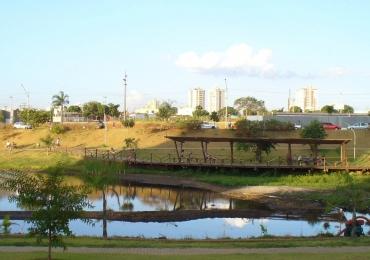 Programas, paisagens e sabores que fazem do Parque Amazônia um verdadeiro achado em Goiânia