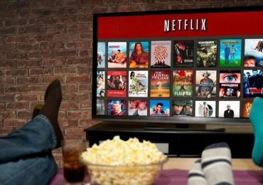 Confira os filmes que vão sair da Netflix em Novembro