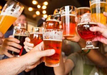 Águas Claras terá festival de cerveja artesanal