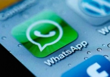 Saiba como ler e enviar mensagens pelo WhatsApp sem usar as mãos