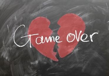 Divórcios batem recorde após fim da quarentena em casa na China