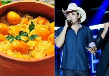 Festival Gastronômico do Cerrado já tem data e programação confirmadas