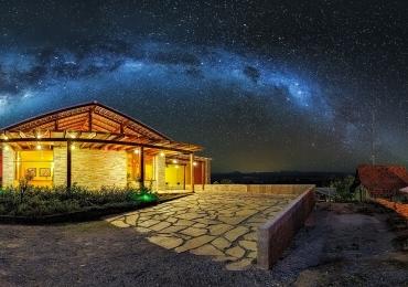5 destinos místicos em Goiás que são uma viagem