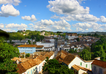 10 coisas que você não pode deixar de fazer na Cidade de Goiás