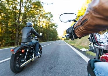 Com entrada gratuita, evento de motociclismo terá food trucks, shows e test rides em Goiânia