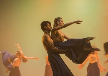 Goiânia recebe espetáculo 'Empodere as Mulheres!' neste sábado