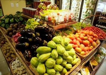 Semana do Alimento Orgânico promove oficina e degustação gratuitas em Brasília