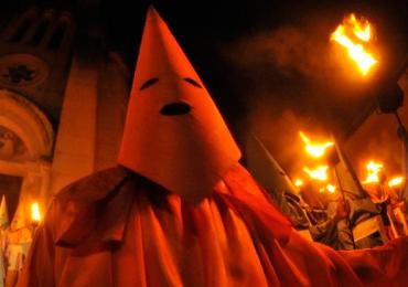 Calendário das maiores festas populares, tradicionais e folclóricas de Goiás