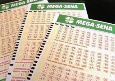 Acredite! bolão do PT leva prêmio de R$ 120 milhões da Mega-Sena