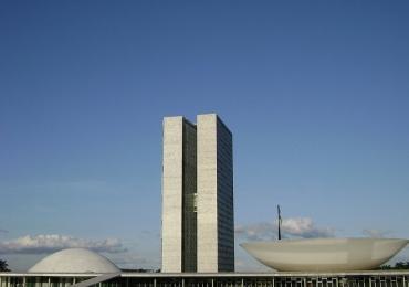 Você sabe o significado das principais siglas de Brasília?