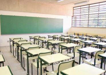 Prefeitura de Goiânia convoca aprovados em concurso da Educação