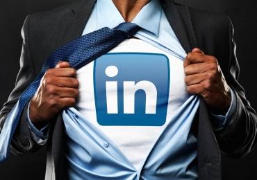 10 maneiras como o LinkedIn pode transformar sua carreira