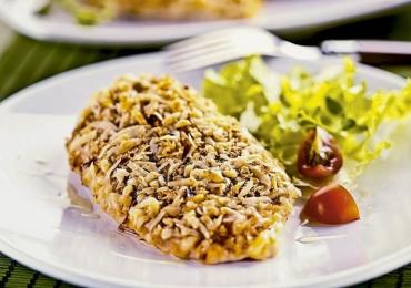 Receitas leves para fazer no jantar e manter uma rotina saudável