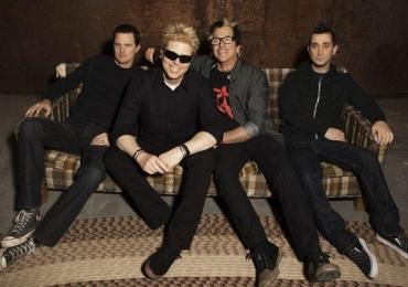 The Offspring deve voltar ao Brasil este ano e turnê pode passar por Uberlândia