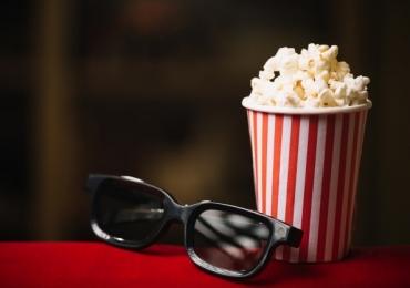 20 filmes que estreiam no cinema na primeira quinzena de maio