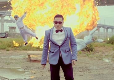 'Gangnam Style' deixou de ser o vídeo mais visto do Youtube. Conheça o novo líder