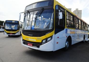 Rede Metropolitana de Transporte Coletivo de Goiânia não irá aderir a greve geral