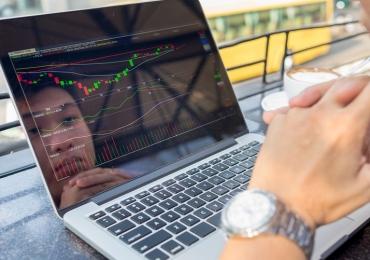 Mesa redonda sobre Bitcoin, Ibovespa e o trader como profissão acontece hoje em Goiânia