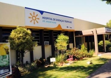 HDT abre novo processo seletivo com salários de até R$ 8,3 mil