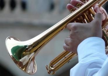 Goiânia recebe o 3º Encontro de Metais e Percussão de forma gratuita