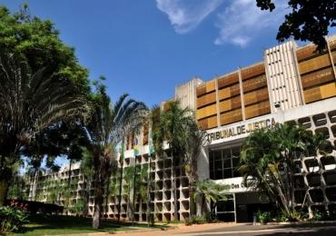 Tribunal de Justiça abre vagas para processo seletivo em Goiânia e em Goiás