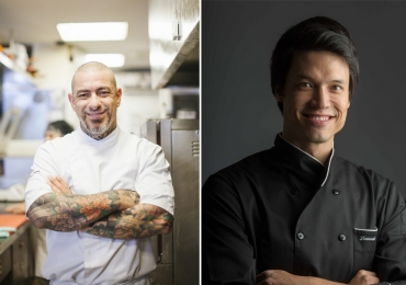 Goiânia recebe Temporada Gourmet com chefs famosos, descontos exclusivos e entrada gratuita