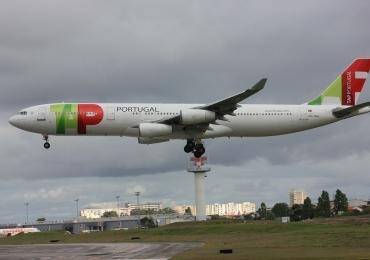 TAP cria stopover em Brasília com até 5 dias sem custos extras para passageiros