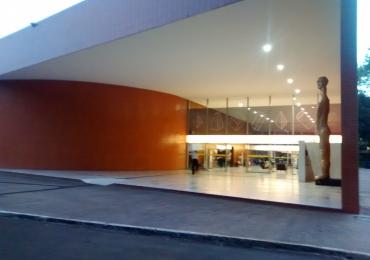 Filmes universitários ganham destaque na 50ª edição do Festival de Brasília