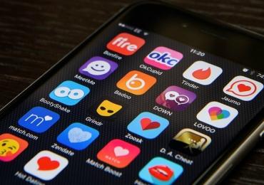 Agora vai! Veja 21 aplicativos de relacionamento pra dar adeus a vida de solteiro (ou não)